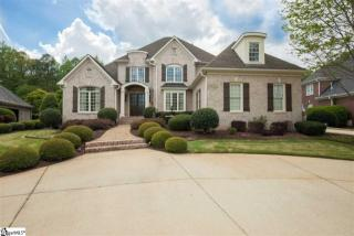23 Norman Place, Greenville SC