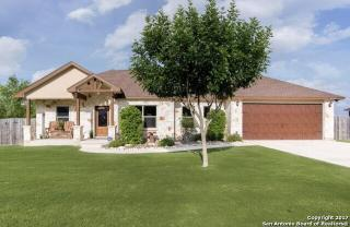 13134 Compass Rose, San Antonio, TX