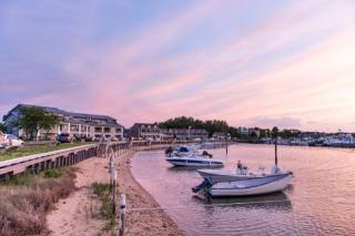 21 West Water Street #1E, Sag Harbor NY