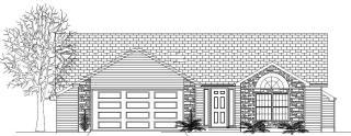 10928 Wingara, Roanoke IN