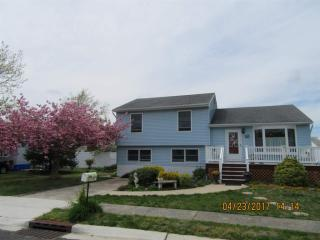 12 Bucknell Road, Somers Point NJ