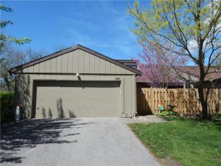 5106 Greensview Way, Avon IN