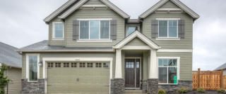4039 Firth Ave S, Salem, OR