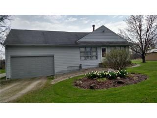 27377 Schady Road, Olmsted Township OH