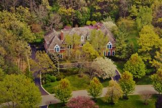 1671 Alexis Court, Lake Forest IL