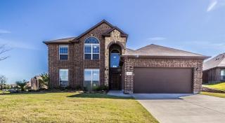 1055 Cydnie Court, Kennedale TX