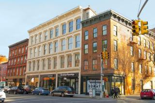 705 Driggs Avenue #11, Brooklyn NY