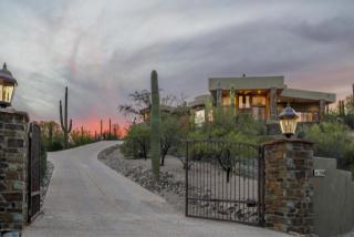 500 South Players Club Drive, Tucson AZ