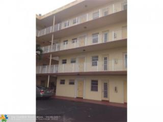 3940 Northwest 42nd Avenue #214, Lauderdale Lakes FL