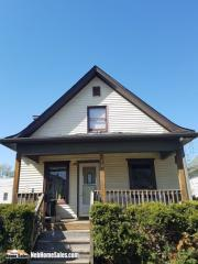 1014 Claremont Street, Lincoln NE