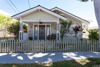 386 Roswell Avenue, Long Beach CA