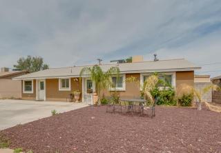 7538 East McKinley Street, Scottsdale AZ
