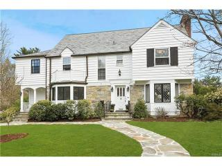 29 Kingston Road, Scarsdale NY