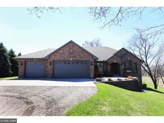 8911 East Viking Boulevard, Chisago City MN