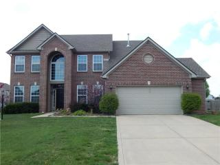 2170 Seneca Lane, Plainfield IN