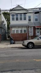 1095 Thomas S Boyland Street, Brooklyn NY