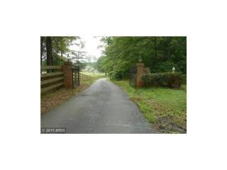 4645 Bridgemount Drive, Ironsides MD