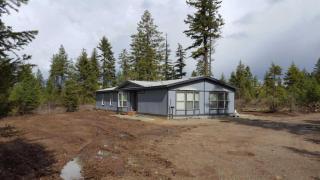 449 Sierra Lane, Spirit Lake ID