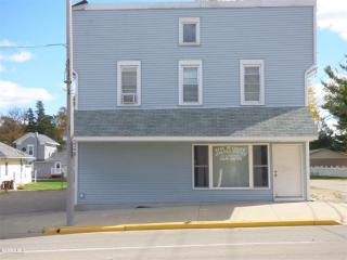 211 East Schuyler, Lena IL