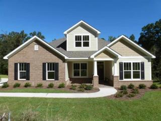 2625 Cherith Court, Tallahassee FL