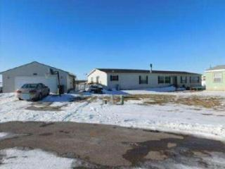 4301 Wrangler Ct, Gillette, WY
