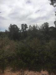 1023 North Scenic Drive, Payson AZ