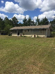667 Zeke Smith Rd, Homerville, GA