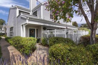4525 Carpinteria Avenue #A, Carpinteria CA
