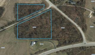 9.7 Ac Old Highway 69, New Glarus WI