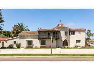 801 South McClelland Street, Santa Maria CA
