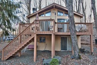 1057 Forest Court, Lake Ariel PA
