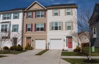 12950 Yellow Jacket Road, Hagerstown MD