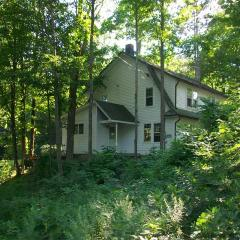 1053 Glasco Turnpike, Saugerties NY