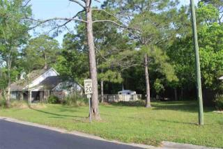 7672 Old Hickory Drive, Pensacola FL