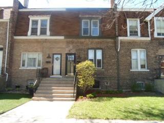 11362 South Champlain Avenue, Chicago IL