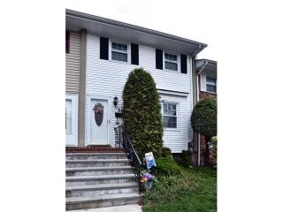 24 Sala Court, Spring Valley NY