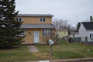 7201 S Thomas Avenue, Bridgeview IL