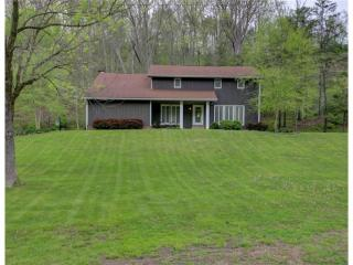 2409 Rt 34, Winfield WV
