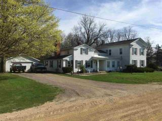 19047 County Road 121, New Paris, IN