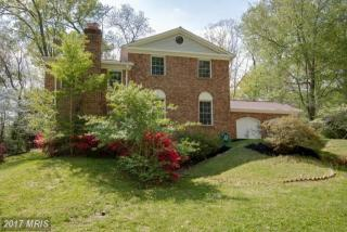 3436 A Holly Road, Annandale VA