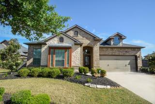 27206 Cottage Stream Lane, Fulshear TX