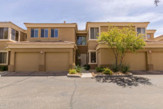 7887 North 16th Street #105, Phoenix AZ