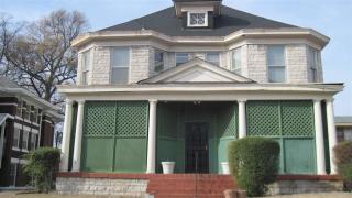 309 North Bellevue Boulevard, Memphis TN