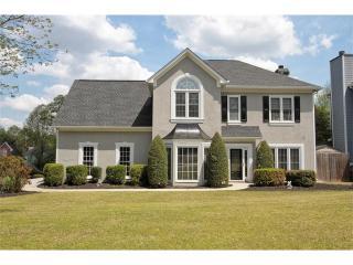 4925 Byers Road, Johns Creek GA
