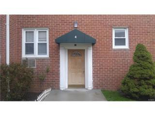 643 Pelham Road #4B, New Rochelle NY