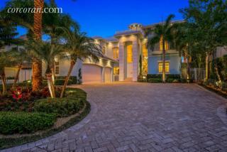 407 Southeast 7th Avenue, Delray Beach FL