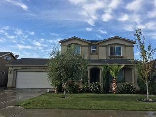 6724 East Townsend Avenue, Fresno CA