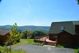 3126 State Route 145, Middleburgh NY