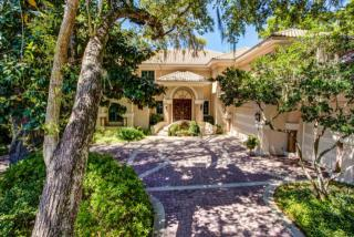 3212 Bay Estates Circle, Miramar Beach FL