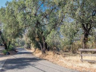 Holly Drive, Shingle Springs CA